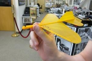 3D-print-plane