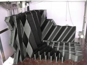 3D Printing Ontwikkelingen Bij Architectural Design