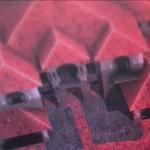 3D-Hologram-Building