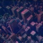 3D-Holograms-Architecture