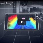 Google Project Tango Biedt Mogelijkheden Bij Architectuur & Interieur Design